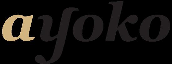 Ayoko Design