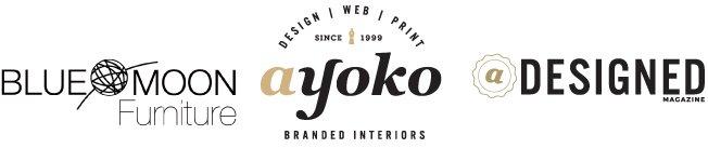 Blue Moon Furniture Ayoko Design aDesigned Magazine
